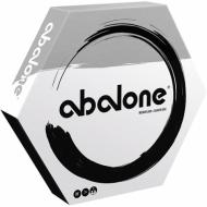 Abalone, Društvene igre, Strateška igra, Prodaja, Beograd, Srbija, Games4you