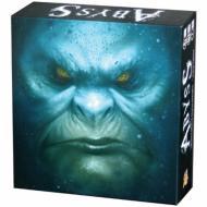 Abyss, board game, drustvena igra, games, beograd, karticne igre,