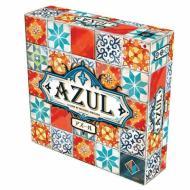 Azul, Spiel des Jahres, igra godine , porodična igra, zabavna, strateška