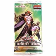 Battle Pack 3: Monster League , yugioh, tcg, prodaja, Beograd, crtać, crtani, Yugi, Kaiba