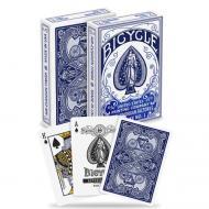 Bicycle Autobike No.1 Blue, karte za poker, karte za igranje, poker, beograd, playing cards