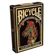 Bicycle Warrior Horse, karte za poker , beograd, karte za igranje, poker