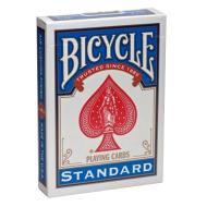 Bicycle® Standard Index, karte za poker , beograd, karte za igranje, poker
