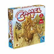 Camel Up!, Drustvena igra, porodicna igra, igra za poklon, zabava, poklon, beograd, srbija, online prodaja drustvenih igara