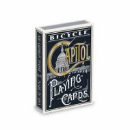 Bicycle Capitol, tarot karte, karte za igranje, bicycle karte, društvene igre, prodaja Beograd, Srbija, kartične igre, igre za decu, porodične igre