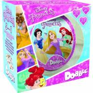 Društvena igra Dobble Disney Princess kutija