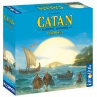 Catan Pomorci, catan, društvena igra, board igra, board game, party igra, family game, porodična igra, zabava, igre na tabli, društvene igre