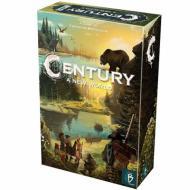 Century: A New World, društvena igra, porodična igra, poklon, board game, dečija igra, rođendan, pametan poklon