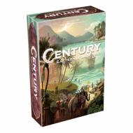 Century: Eastern Wonders, Drustvena igra, tematska igra, strateska igra, zabava, poklon, beograd, srbija, online prodaja drustvenih igara