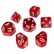 Kockice za DnD, višestrane kockice, kockice za društvene igre, društvene igre, zabavne igre, FRP