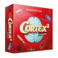 Društvena igra Cortex Challenge 3 kutija