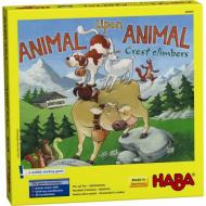 društvena igra, porodična igra, poklon, board game, dečija igra, rođendan, pametan poklon