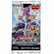 Yu-Gi-Oh! Duelist Pack: Dimensional Guardians, Yu Gi Oh karte, karticna igra