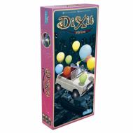 Dixit 10 Mirrors, Društvene igre, Tematske igre, Prodaja, Beograd, Srbija, Games4you