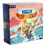 Društvena igra Dungeon Academy kutija