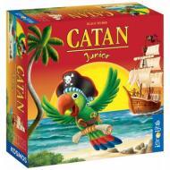 Drustvena-edukativna igra Catan Junior