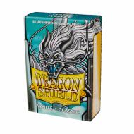 Dragon Shield - White Classic (small)