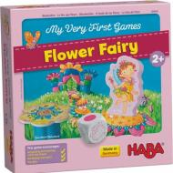 Edukativna igra My Very First Games:Flower Fairy, haba, kutija