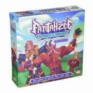 Društvena igra Fantahzee: Hordes & Heroes, Drustvena igra, porodicna igra, igra za poklon, zabava, poklon, beograd, srbija, online prodaja drustvenih igara