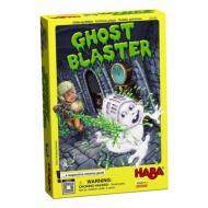 Edukativna igra Ghost Blaster, Haba, kutija