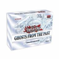 Ghost from the Past, Yugioh!, Yu-Gi-Oh!, Društvene igre, Strateška igra, Prodaja, Beograd, Srbija, Games4you