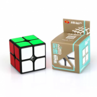 Mozgalice, puzzle, rubikova kocka, izazov, Beograd, online