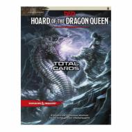D&D Hoard of the Dragon Queen, FRP, fantasy role playing, tamnice i zmajevi, dungeon & dragons