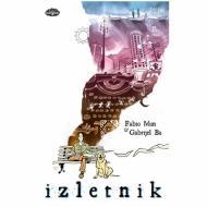 Stripovi, Games4you, društvene igre, porodične igre, zabavne igre, prodaja Beograd
