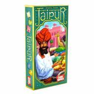Društvena igra Jaipur, igre za dva igrača, kartične igre, porodične igre, strateške igre, društvene igre Beograd