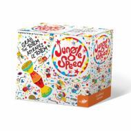 Društvena igra Jungle Speed, društvene igre, zabavne igre, porodične igre