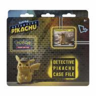 Pokémon TCG: Detective Pikachu Case File, pokemoni, prodaja, Beograd, Srbija, kartične igre, društvene igre