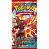 pokemon dopuna pkm booster