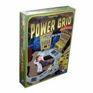 Power Grid Deluxe Europe/North America, Drustvena igra, Beograd, Prodaja, Srbija