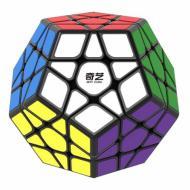 Qiyi Megaminx, mozgalice, puzzle, rubikova kocka, izazov, Beograd, online