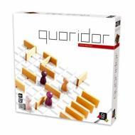 Quoridor Classic Gigamic