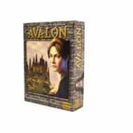 The Resistance Avalon društvena igra, porodična igra, poklon, board game, dečija igra, rođendan, pametan poklon