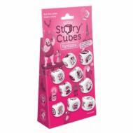 Društvena igra Rory's Story Cubes - Fantasia pakovanje