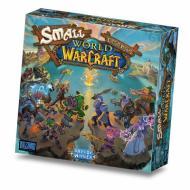 Društvena igra Small World of Warcraft prodaja Srbija