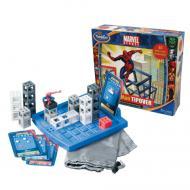 Edukativne igre Spiderman TipOver