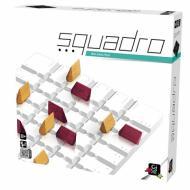 Squadro edukativna igra, porodična igra, poklon, board game, dečija igra, rođendan, pametan poklon