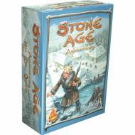 Drustvena igra Stone Age: Anniversary, Beograd, Games4you, drustvene igre, zabava