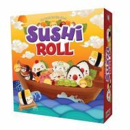Drustvene igre, Drustvene igre prodaja, Srbija,Drustvene igre prodaja Beograd, Drustvena igra Sushi Roll