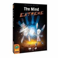 The Mind Extreme, Društvene igre, Strateška igra, Prodaja, Beograd, Srbija, Games4you