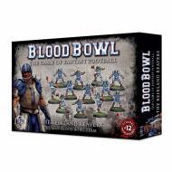 Blood Bowl (2016 edition): Reikland Reavers