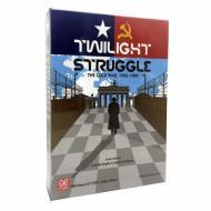Društvena igra Twilight Struggle, strateške igre, ratne igre, igre na tabli, društvene igre, igre Beograd