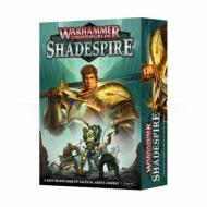 Warhammer Underworlds: Shadespire društvena igra,warhammer, rpg, porodična igra, poklon, board game, dečija igra, rođendan, pametan poklon
