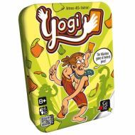 Yogi, party game, društvena igra, zabavna igra, gigamic, beograd