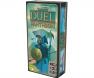 7 Wonders Duel: Pantheon, Drustvena igra, porodicna igra, igra za poklon, zabava, poklon, beograd, srbija, online prodaja drustvenih igara