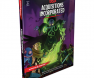 D&D Acquisitions Incorporated, FRP, fantasy role playing, tamnice i zmajevi, dungeon & dragons