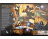 Društvena igra Aeon's End Legacy pozadina kutije